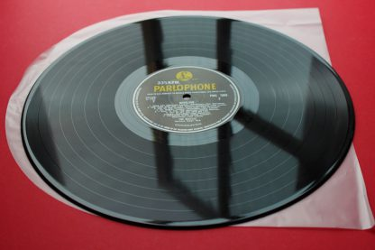 Beatles Revolver 1st-11