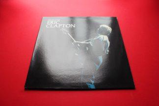 Eric Clapton The Cream Of8