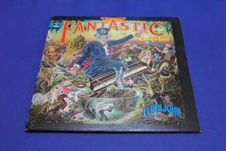 Elton John Captain Fantastic9