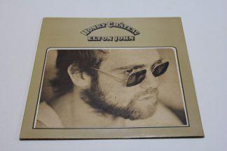 Elton John Honky Chataeu9