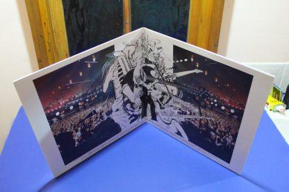 Dire Straits Live Alchamy4