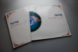 Pink Floyd Eclipsed9
