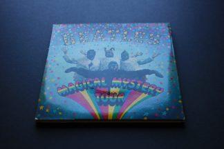 Beatles mmt