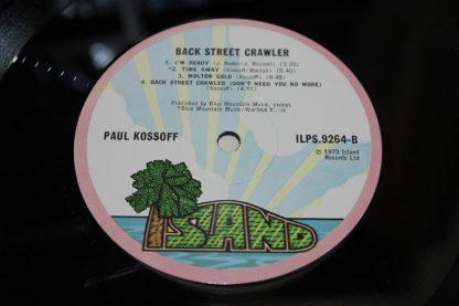 Paul Kossoff Backstreet Crawler1