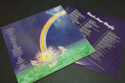 Uriah Heep Firefly2