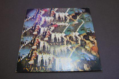 Beatles Magical Mystery Tour 2