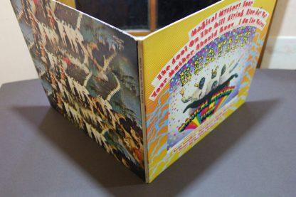 Beatles Magical Mystery Tour3