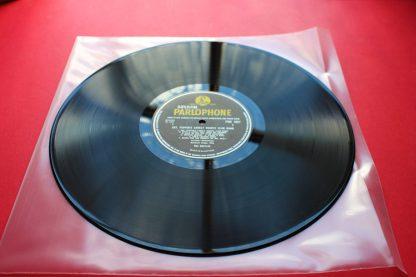 Beatles SGT Pepper 1st UK Mono12
