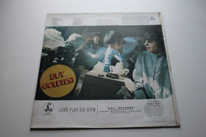 Beatles A Collection Of Beatles Oldies12