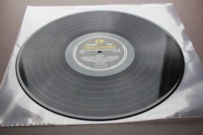 Beatles Revolver Stereo 1st 2