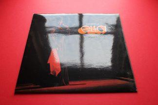 Ella Fitzgerald The Best Of UK MCA Press