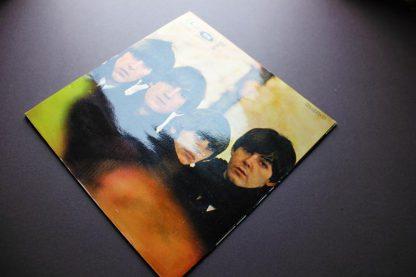 Beatles Beatles For Sale MONO8