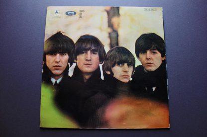 Beatles Beatles For Sale MONO7