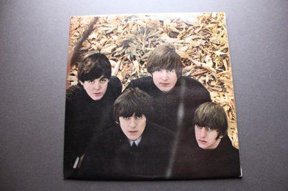 Beatles Beatles For Sale MONO6