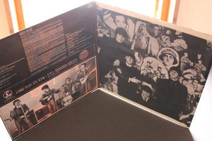 Beatles Beatles For Sale MONO5