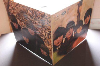 Beatles Beatles For Sale MONO4