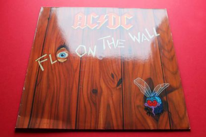 ACDC Fly On The Wall4