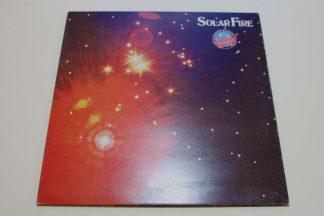 Manfred Mann's Earth Band Solar7