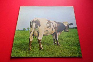 Pink Floyd Atom Heart Mother1