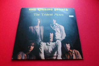 Rolling Stones Trident Mixes5