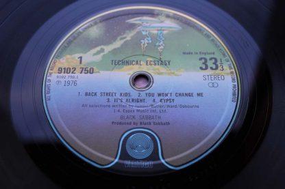 Black Sabbath Technical Ecstasy5