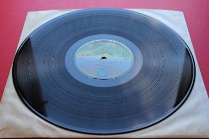 Black Sabbath Technical Ecstasy7