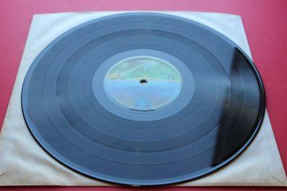 Black Sabbath Technical Ecstasy11