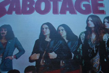 Black Sabbath Sabotage2