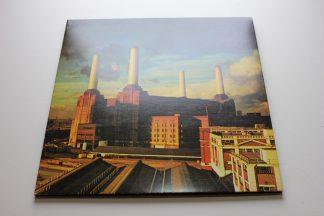 Pink Floyd Animals10