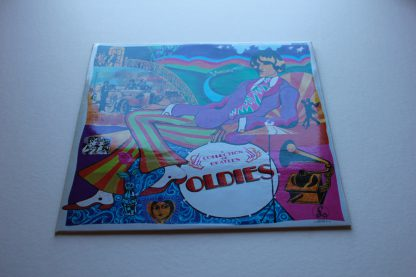 Beatles Oldies