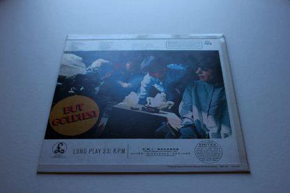 Beatles Oldies3