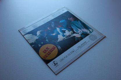 Beatles Oldies4