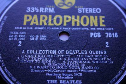 Beatles Oldies14