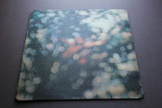 Pink Floyd Obscured By Clouds9