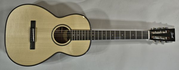 Brook Guitars Clyst Guitar For Sale
