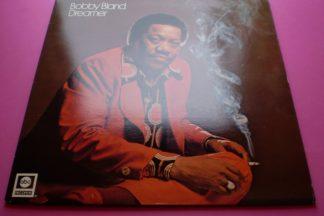 Bobby Bland Dreamer