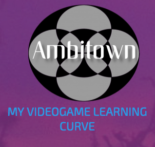 Mootzart Blog Video Game Learning Curve