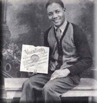 Curtis Jones Lonesome Bedroom Blues