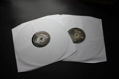 Pink Floyd Eclipsed