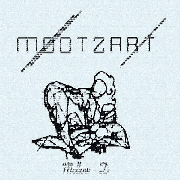 Mellow – D Track Listen Now On Spotify Mootzart