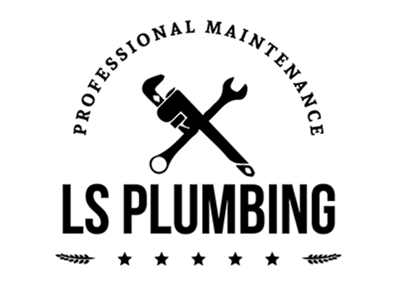 LS Plumbing New Website Plumbing Services